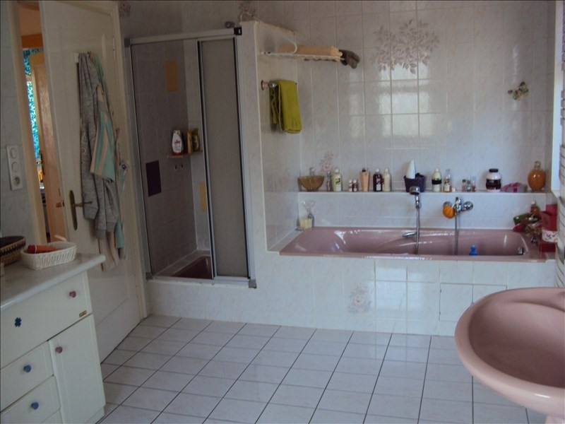 Vente maison / villa Riedisheim 463000€ - Photo 4