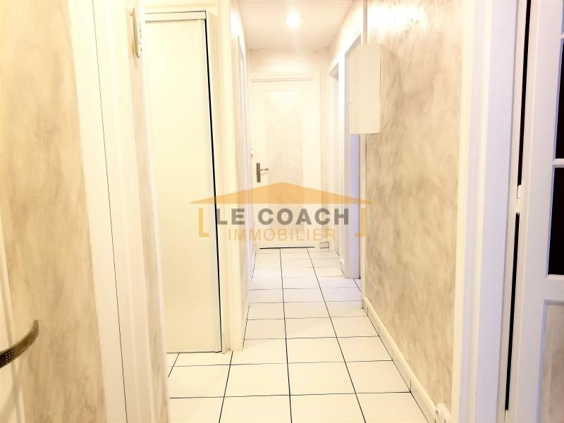 Sale apartment Gagny 210000€ - Picture 9