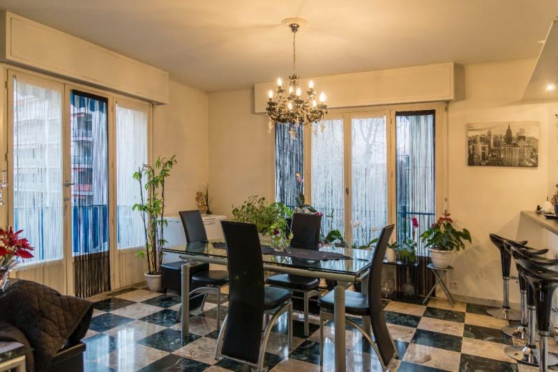 Venta  apartamento Nice 295000€ - Fotografía 4
