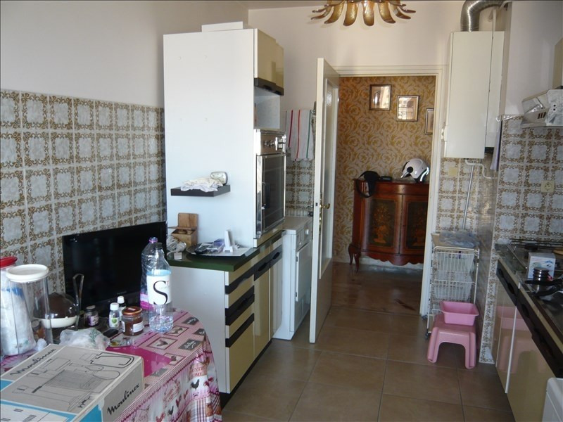 Vente appartement Ajaccio 169 500€ - Photo 6