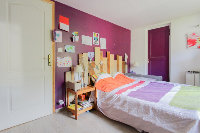 Vente appartement Allevard 178 000€ - Photo 6