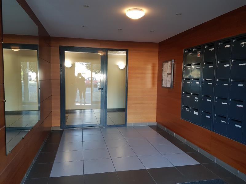 Vente appartement Parempuyre 139000€ - Photo 6
