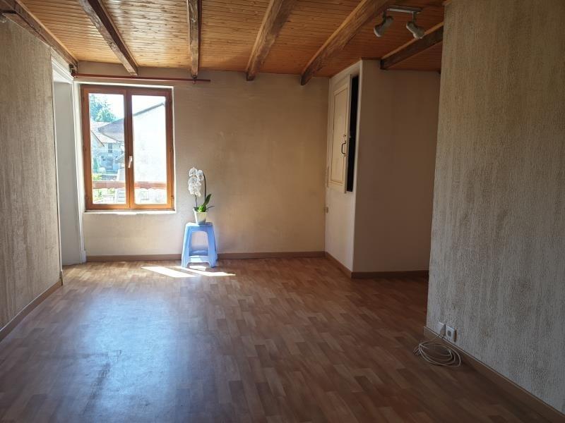 Vendita casa Culoz 220000€ - Fotografia 3