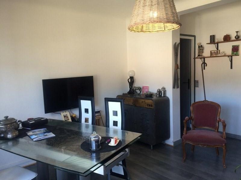 Vente appartement Saint-maurice-l'exil 117000€ - Photo 5