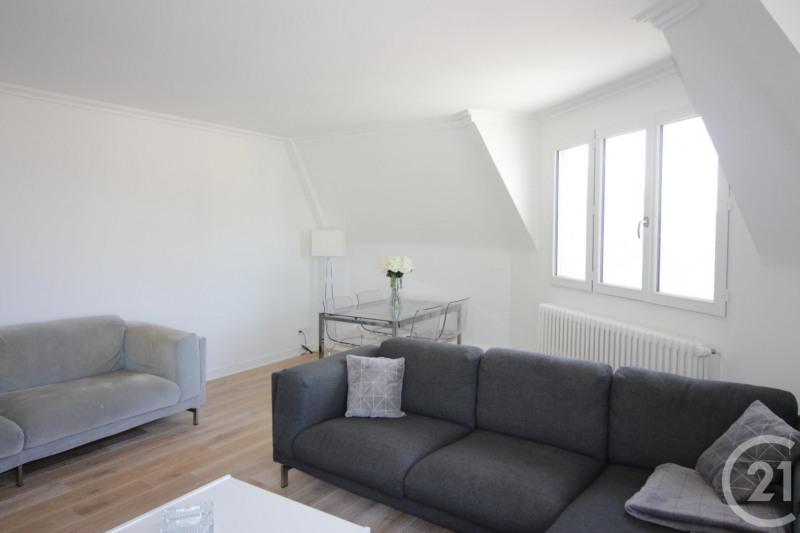 Продажa квартирa Deauville 375000€ - Фото 3