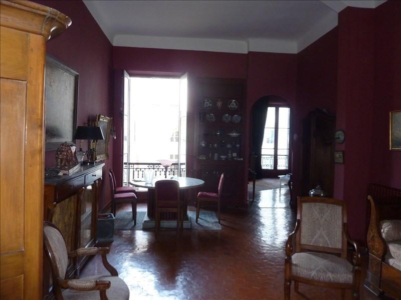 Sale apartment Marseille 6ème 470000€ - Picture 4