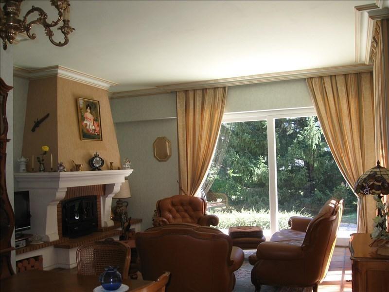 Sale house / villa Labruguiere 287000€ - Picture 5