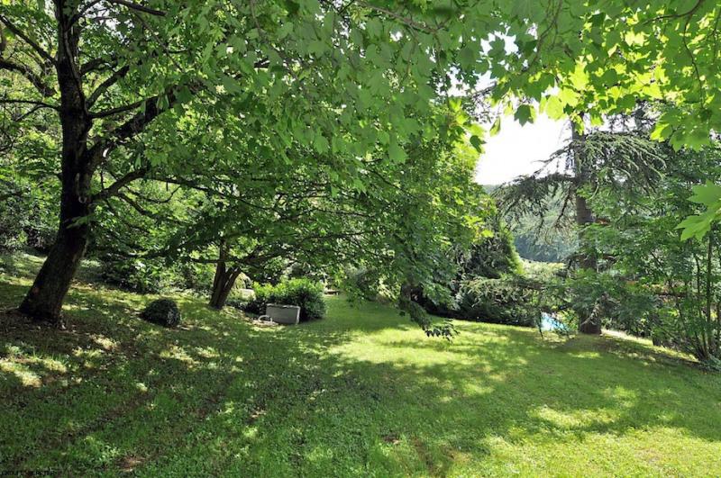 Deluxe sale house / villa Limonest 1290000€ - Picture 4