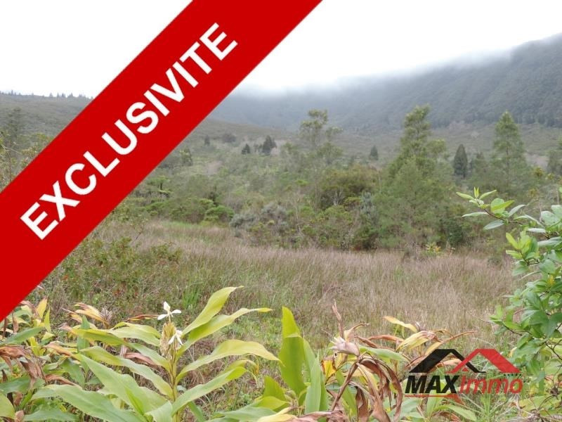 Vente terrain La plaine des palmistes 487700€ - Photo 3