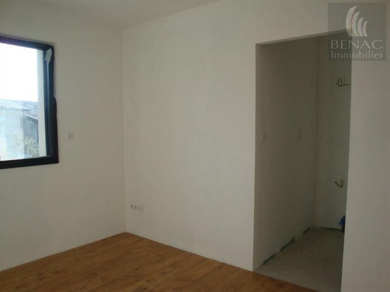 Sale house / villa Albi 240000€ - Picture 5