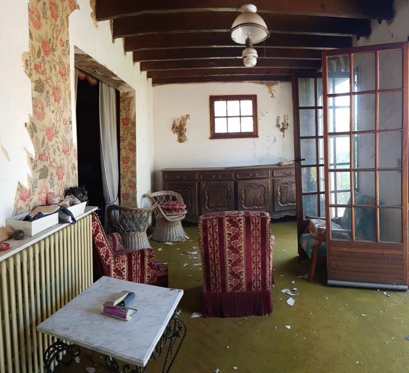 Sale house / villa Portet sur garonne 199000€ - Picture 6