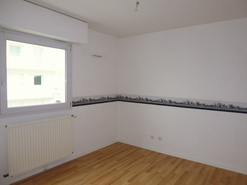 Location appartement Nantes 676€ CC - Photo 5