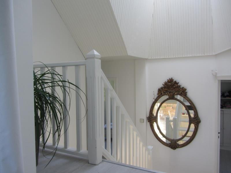 Vente maison / villa Osny 388500€ - Photo 7