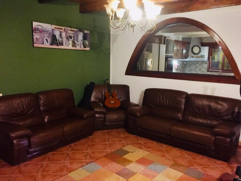 Vente maison / villa Saint pierre 428330€ - Photo 10