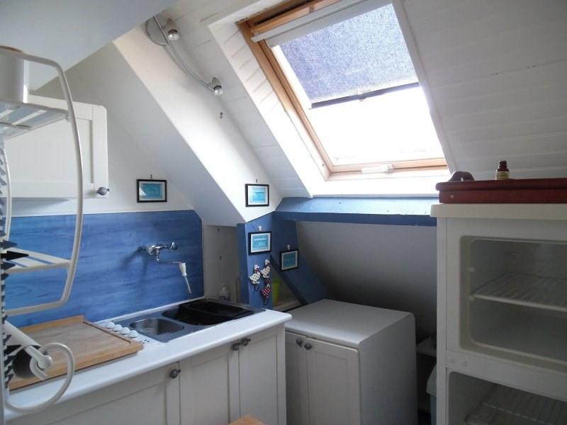 Vente appartement Ault bord de mer 80000€ - Photo 3