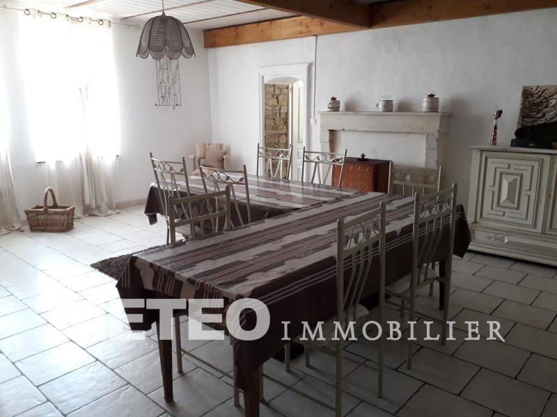 Vente maison / villa Corpe 322400€ - Photo 6