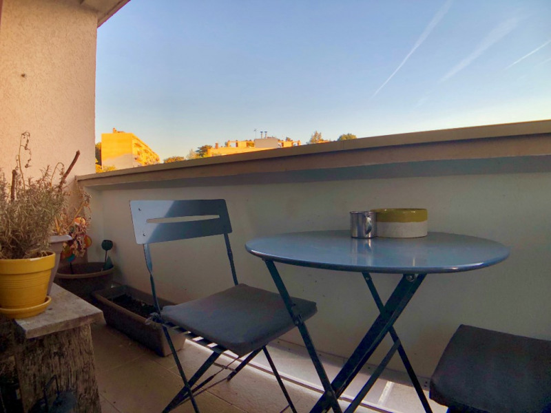 Vente appartement Poissy 225 000€ - Photo 3