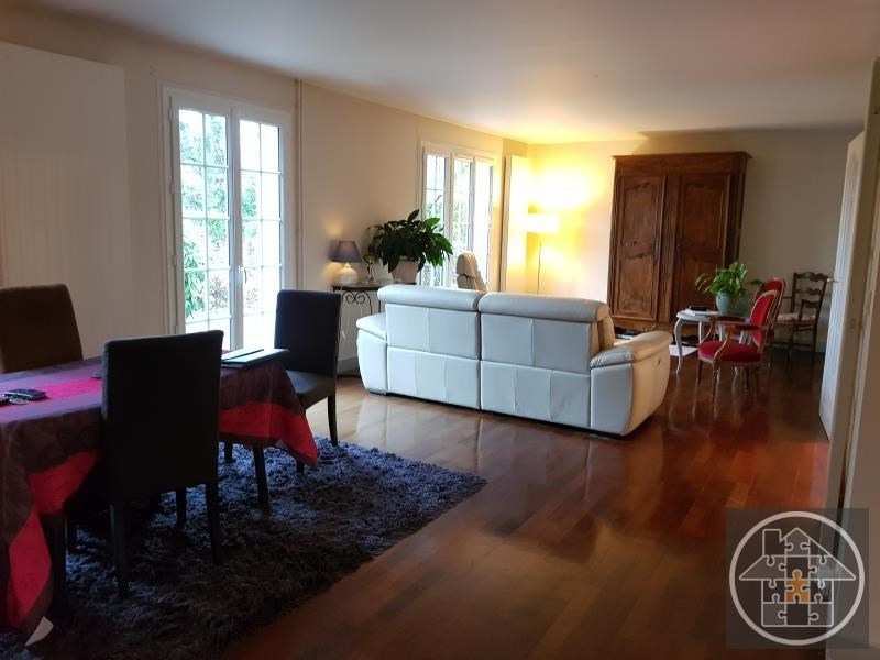 Vente maison / villa Coudun 282 000€ - Photo 3