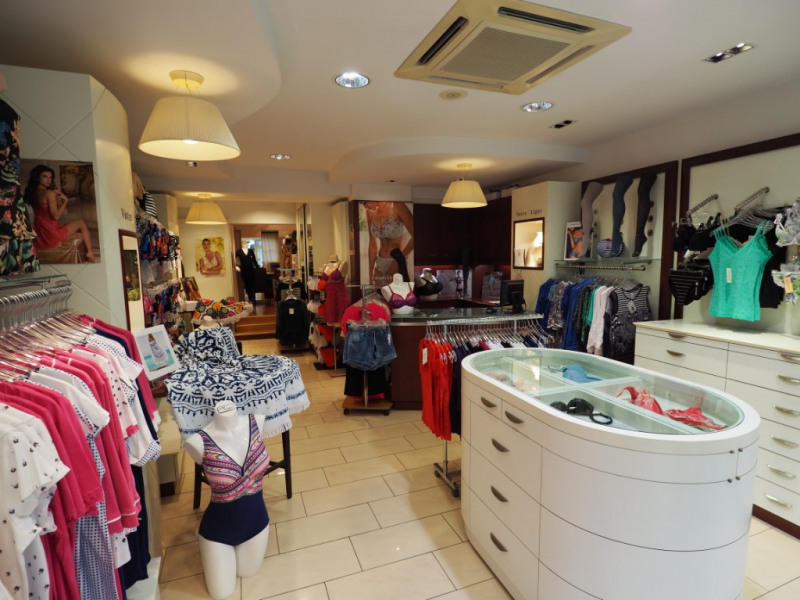 Vente boutique Melun 150 000€ - Photo 3