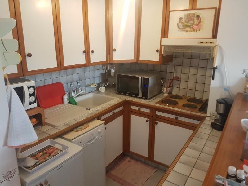 Sale apartment La possession 79000€ - Picture 7