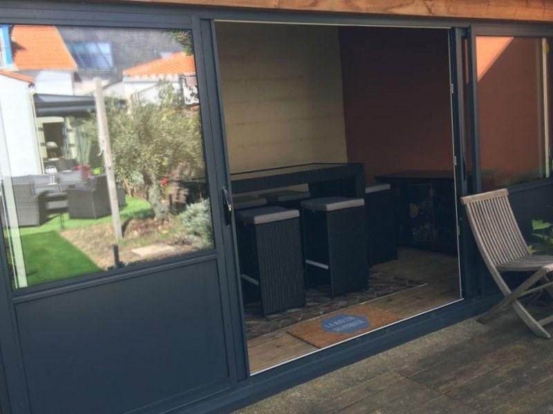 Deluxe sale house / villa Les sables d'olonne 561000€ - Picture 11