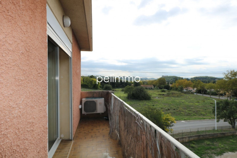 Location appartement Miramas 640€ CC - Photo 3