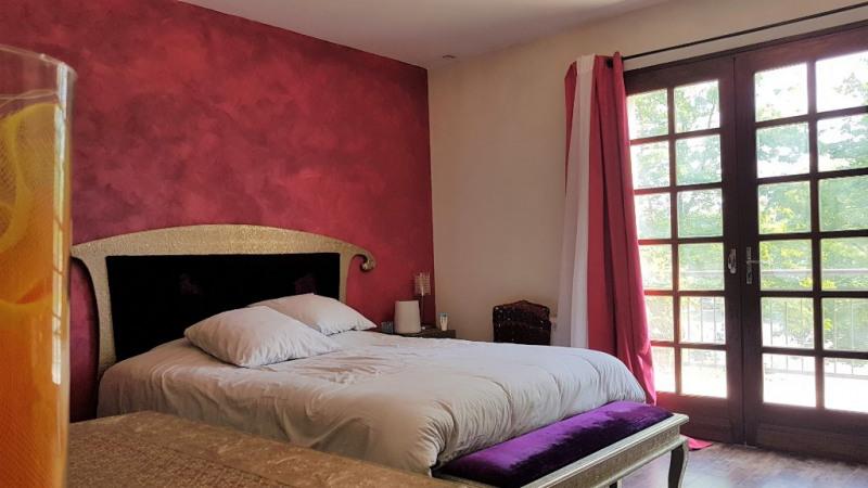 Vente maison / villa Aire sur l adour 212000€ - Photo 5