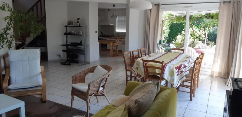 Vente maison / villa Crolles 550 000€ - Photo 5
