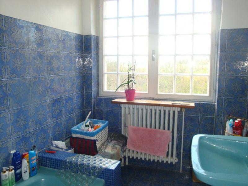 Sale house / villa Bajamont 235000€ - Picture 12