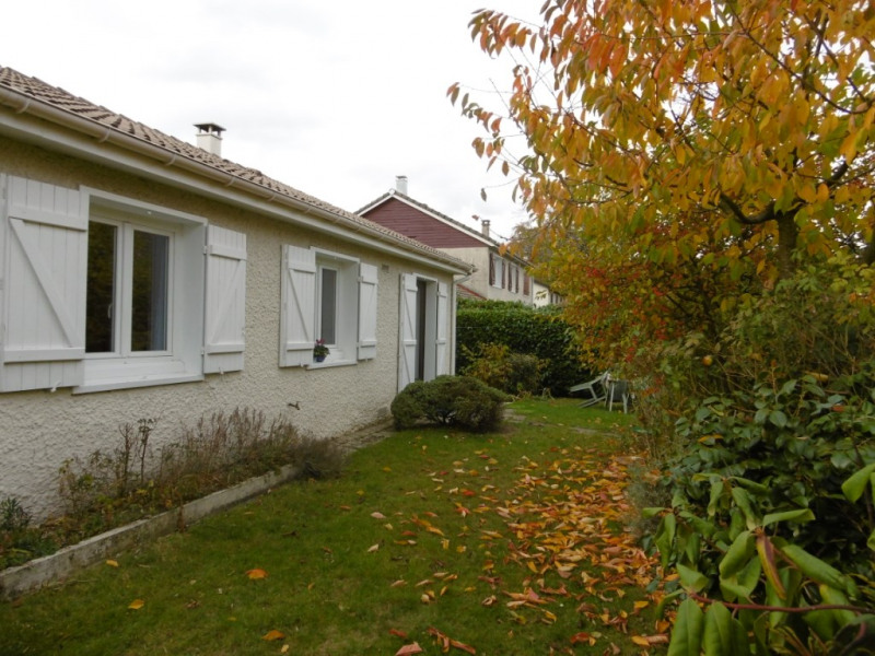 Vente maison / villa Bonsecours 275 000€ - Photo 2