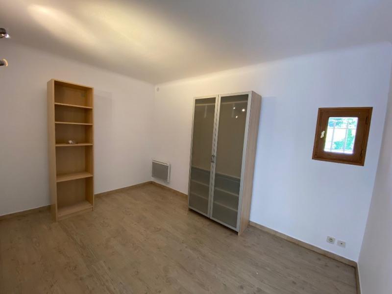 Rental house / villa Aix en provence 1900€ CC - Picture 9