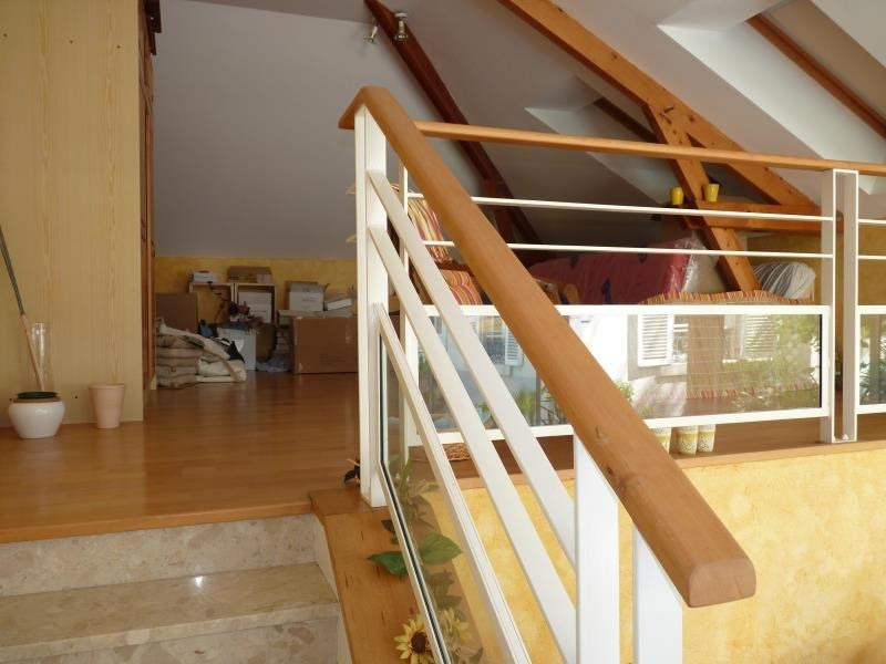 Immobile residenziali di prestigio casa Pau 680000€ - Fotografia 10