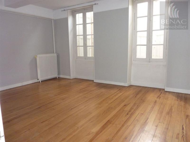 Location appartement Albi 620€ CC - Photo 2