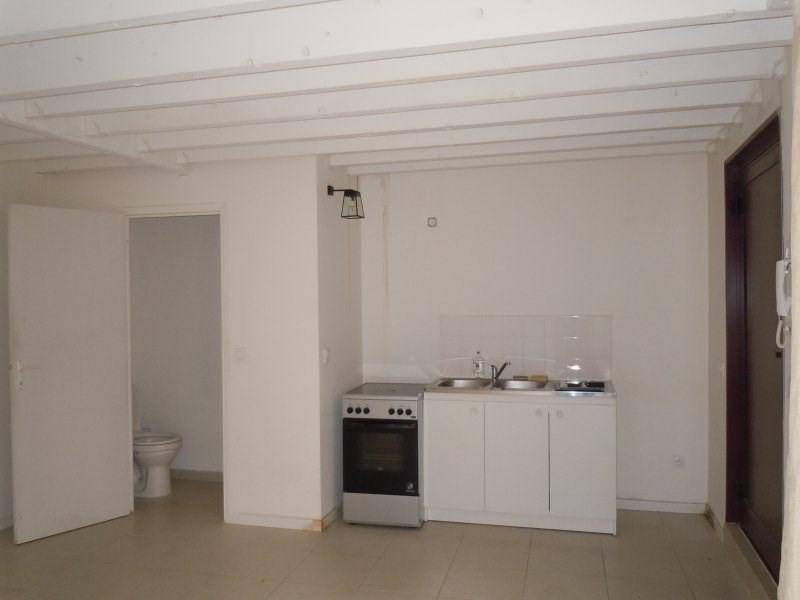 Alquiler  apartamento Montreuil 821€ CC - Fotografía 3
