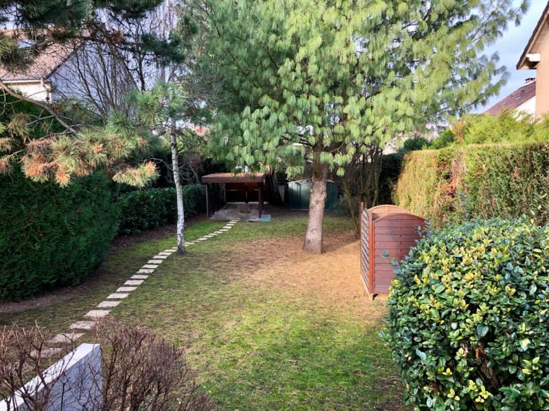 Revenda casa Epinay sur orge 598000€ - Fotografia 9