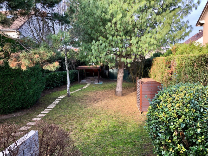 Vendita casa Epinay sur orge 598000€ - Fotografia 9