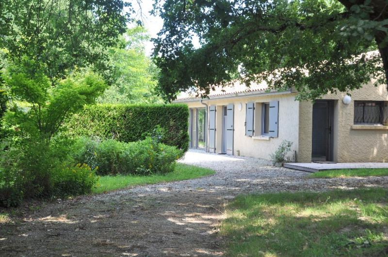 Vente maison / villa Saint palais sur mer 387872€ - Photo 7