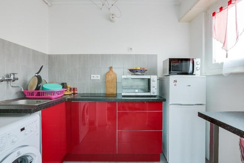 Alquiler  apartamento Hoenheim 495€ CC - Fotografía 3
