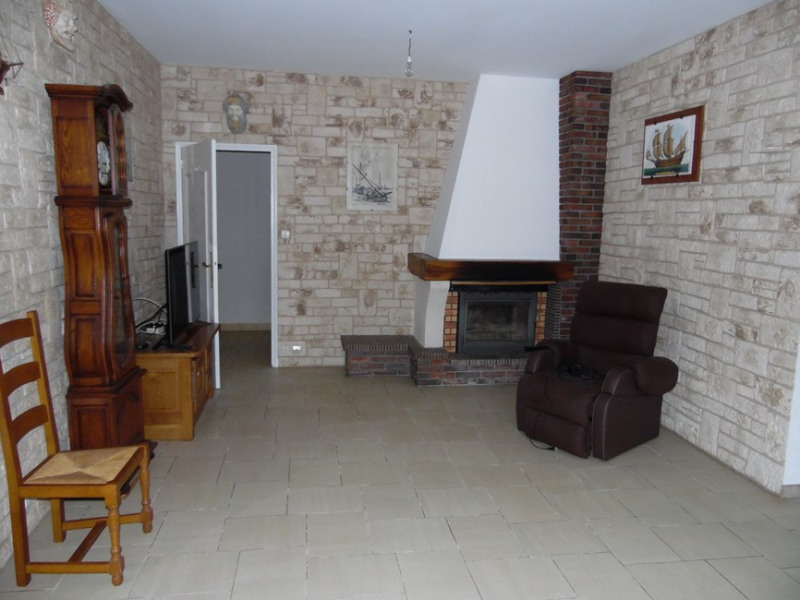 Vente maison / villa La tremblade 363 000€ - Photo 7
