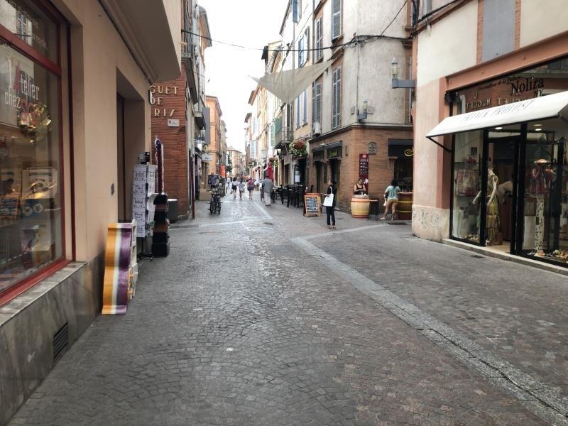 Vente local commercial Montauban 85000€ - Photo 2