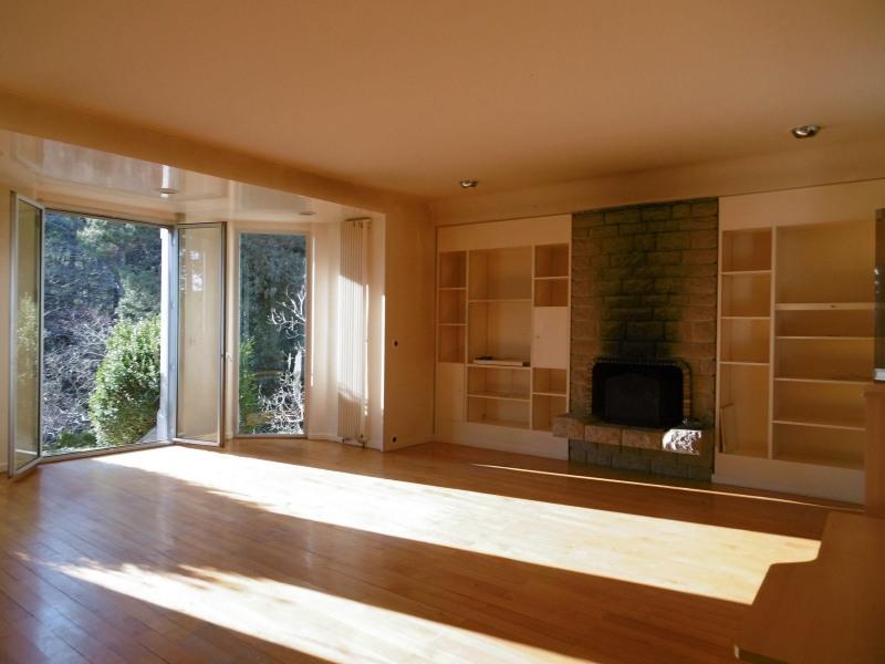 Sale house / villa Le chambon sur lignon 420000€ - Picture 2
