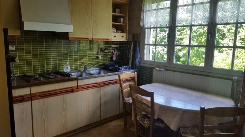 Vente maison / villa Bresles 230000€ - Photo 3