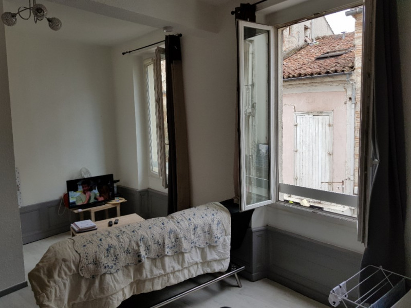 Investment property building Agen 220000€ - Picture 10