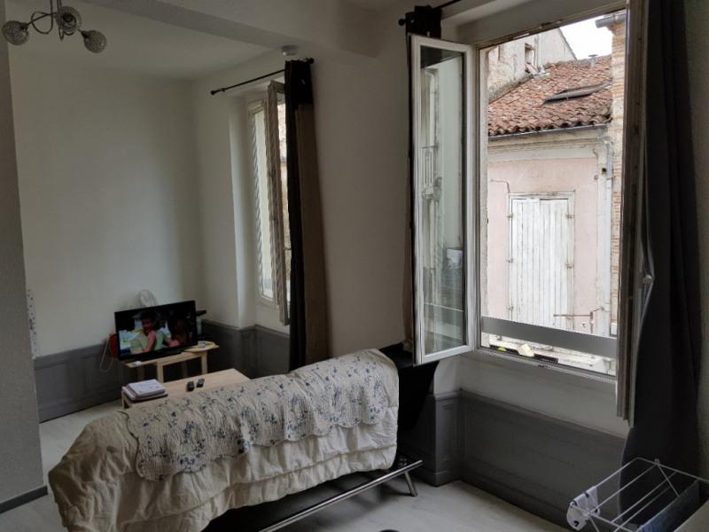 Produit d'investissement immeuble Agen 220000€ - Photo 10