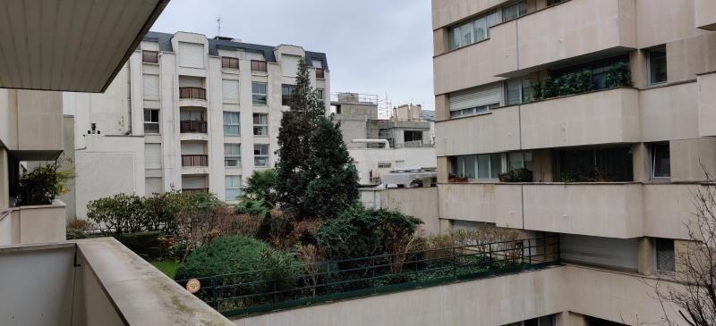 Location appartement Paris 7ème 1750€ CC - Photo 7