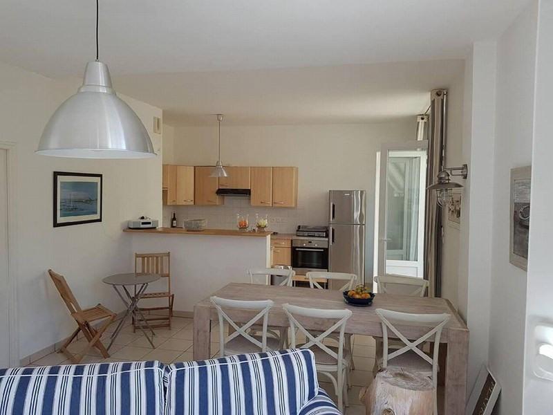 Sale apartment Arcachon 488000€ - Picture 3