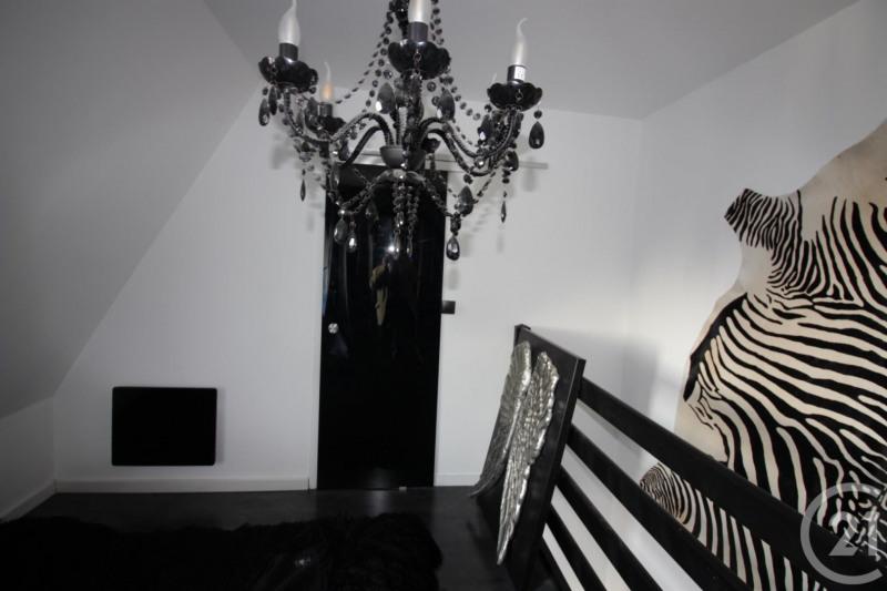 Verkauf wohnung Deauville 262000€ - Fotografie 5