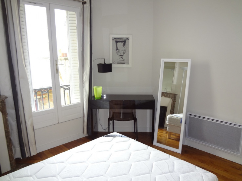Location appartement Paris 16ème 1362€ CC - Photo 11