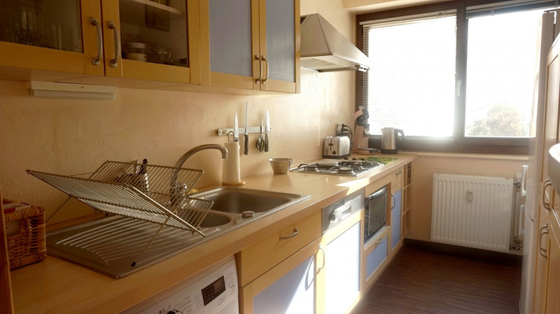 Vente appartement Pas de l echelle 238500€ - Photo 3