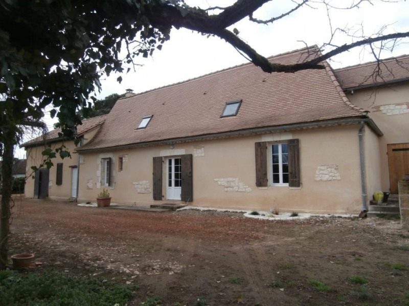 Vente maison / villa La force 279 700€ - Photo 3